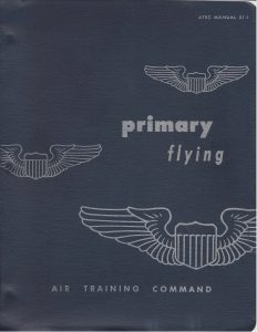 aviation security training manual pdf