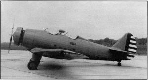 NA-22