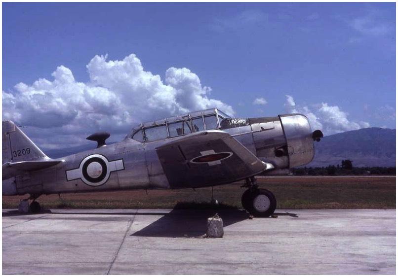 T6-G G-DDMV